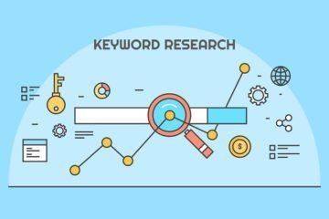 Cel mai bun instrument de căutare și verificare a cuvintelor cheie