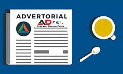Articole SEO ADfel Digital Marketing
