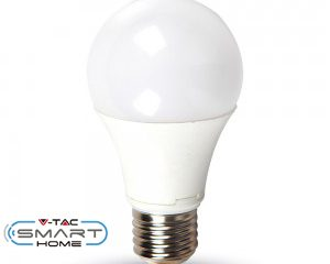 becuri LED vtac smart home